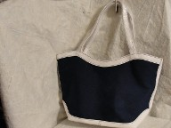 ESTEE LAUDER Tote Bag Purse