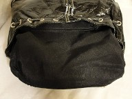 ROSETTI HOBO STYLE PURSE BAG